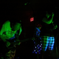 2008-11-16_tots_at_arlenes_grocery_021