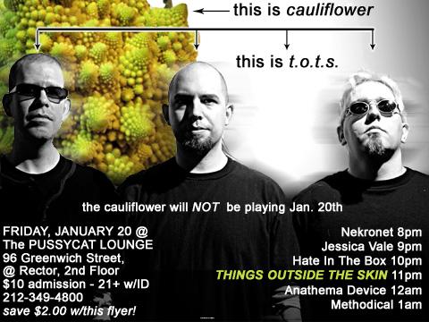 1-20-2006_tots_at_Pussycat