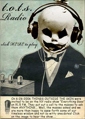 6-26-2006_tots_radio_show_flyer2
