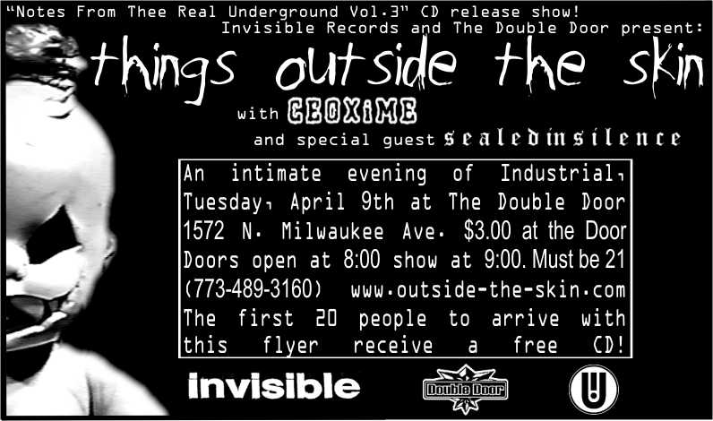 double-door-tots-flyer