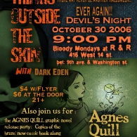 10-30-2006_tots_at_RandR_flyer_large