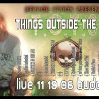 11-19-06_tots_show_flyer