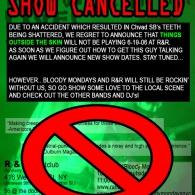 6-19-2006_tots_at_RandR_cancellation