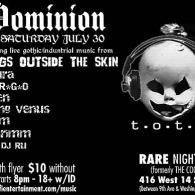 7-30-05_tots_show_flyer_01