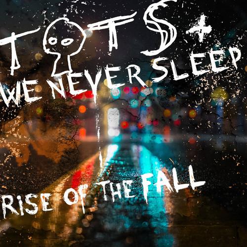 tots-sleep