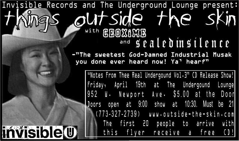 underground-tots-flyer