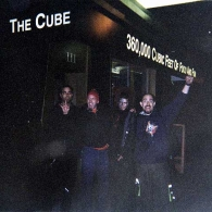 the cube 03 group