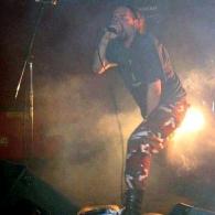 t.o.t.s. @ Jack Rabbit, Jacksonville FL. 2003