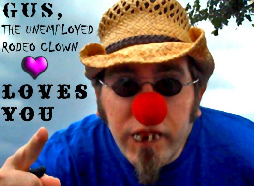 gus-the-clown-2