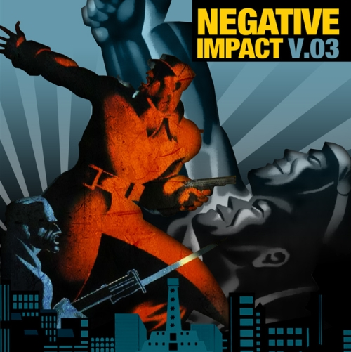 cover - negative_impact_03