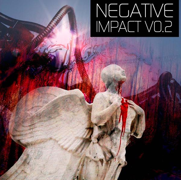 cover - negative_impact_vol_02
