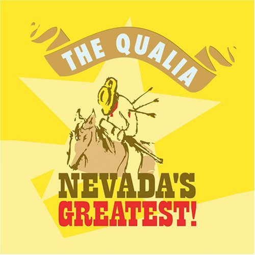 cover - the_qualia_nevadas_greatest
