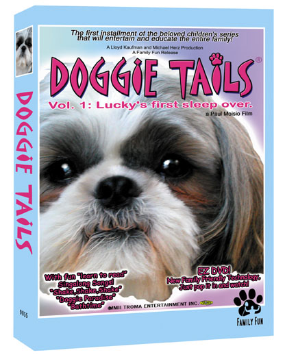 cover_doggie_tales_02