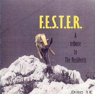 cover_fester_02