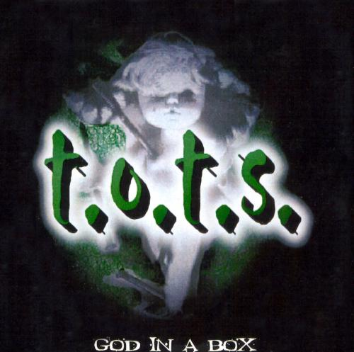 cover_god in a box_02