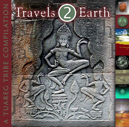 cover_travels_tu_earth