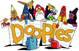 cover_dooples
