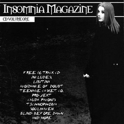 cover_insomniamagazine_comp_01