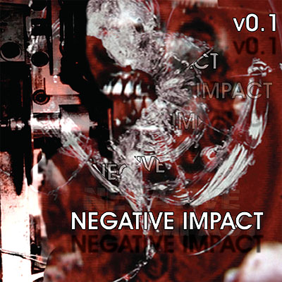 cover_negative impact 01