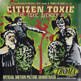 cover_citizen_toxie