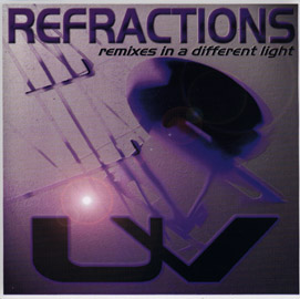 cover_uv refractions
