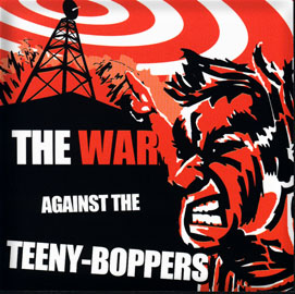 cover_war against teenie boppers 01
