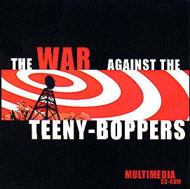 cover_war against teenie boppers 02