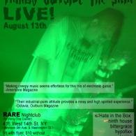 8-13-05_tots_show_flyer_02
